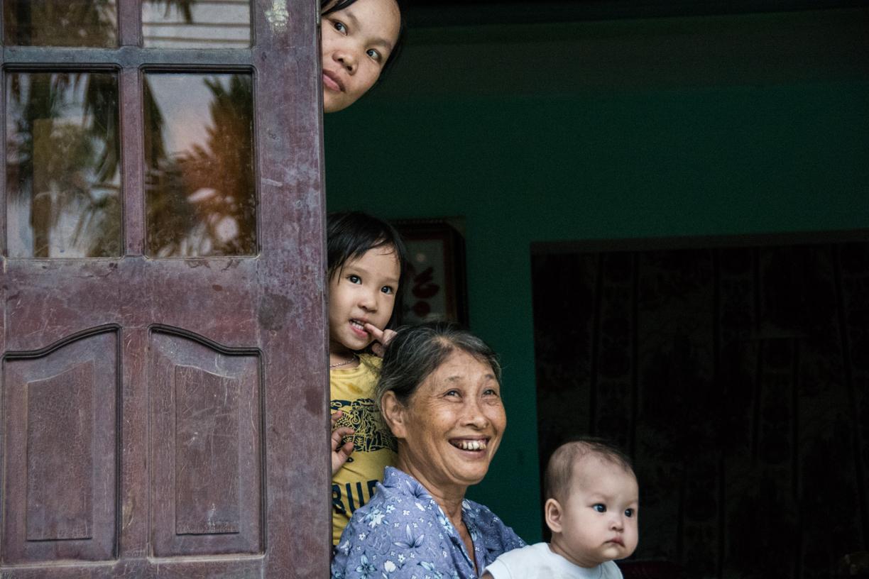 vietnam-9873