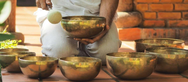 Sound Bowls www.feelintune.com